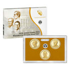 2016 US Mint Presidential 1 Coin Proof Set 16P3