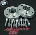 2 Pc BMW 2002 2008 7 SERIES HUB CENTRIC Wheel Spacers 20mm  AP 5120 20