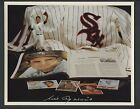 Chicago White Sox Collecting and Fan Guide 69