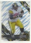 2015 Topps High Tek Football Short Print Patterns and Variations Guide 10