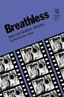 Rutgers Films in Print Ser Breathless  Jean Luc Godard Director by Dudley