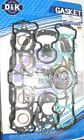 HONDA CB900 CB900C CUSTOM CB900F SUPER SPORT ENGINE GASKET SET 1980 - 1983