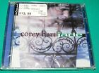 Corey Hart - Jade (Sony) CD NEW