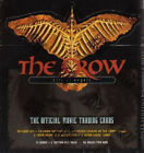 The Crow City of Angels Trading Cards [Sealed box]