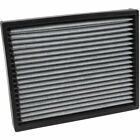 K&N Cabin Air Filter New for Ford Fusion Mercury Milan Lincoln VF2041