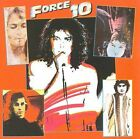Force Ten by Force 10 (CD, 2008, Wounded Bird)