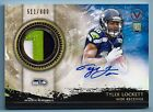 2015 Topps Valor Football Cards - Review Added 14