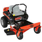Ariens Zoom 34 34 19HP Kohler Zero Turn Lawn Mower