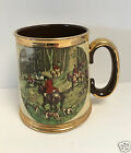 Vintage Gibson's Staffordshire England 4 1/2