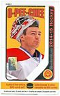2014 15 Upper Deck O-Pee-Chee Hockey Hobby Box