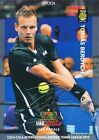 2015 Epoch International Premier Tennis League Cards - Review Added 14