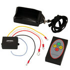 12V Car Auto Wireless Remote Control Kit 50ft for Truck Jeep ATV W