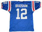 Terry Bradshaw Cards, Rookie Cards and Autographed Memorabilia Guide 58