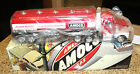 1997 LUBE OIL LEGENDS TAYLOR MADE TRUCK AMOCO BP STANDARD Tanker #1 NEW 1:32