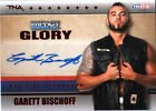2013 Tristar TNA Impact Glory Wrestling Cards 14
