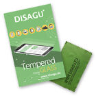 DISAGU tempered glass for Panasonic HC X800 screen protector glass hardness 9H