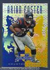 2013 Panini Rookies and Stars Crusade Is an Insert Set Worth Chasing 52