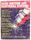 1971 PETERSONS Car Truck Basic Ignitions And Electrical Systems BOOK No2