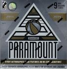 2014-15 Panini Paramount Factory Sealed Basketball Hobby Box (Find 3 Autographs)