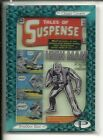 2014 Marvel Premier Classic Covers Shadow Box #4 Tales of Suspense #39 Iron Man
