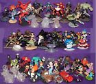 DIsney Infinity 10 20 30 You Pick your Figures Free Shipping Buy 4 get 1 FREE
