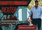 2016 Breygent Dexter Seasons 7 and 8 Trading Cards 15