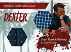 2016 Breygent Dexter Seasons 7 and 8 Trading Cards 16