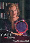 2013 Cryptozoic Castle Seasons 1 and 2 Trading Cards 47