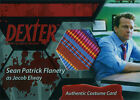 2016 Breygent Dexter Seasons 7 and 8 Trading Cards 17