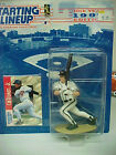 STARTING LINEUP MLB CAL RIPKEN JR.1997 EDITION ACTION FIGURE