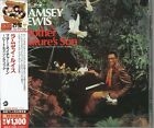 CD ~  Ramsey Lewis ~ Mother Nature's Son ~ $98.95 SEALED JAPAN IMPORT OBI Jazz