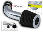 89 94 Geo Tracker SUV 16 L4 SPORT AIR INTAKE SYSTEM +DRY Cone FILTER
