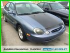 Ford: Taurus SE 1999 se used for $900 dollars