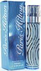 PARIS HILTON FOR MEN 1.7/1.6 OZ EDT SPRAY FOR MEN NEW IN BOX