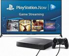 PlayStation Now BDP-S5500