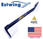 ESTWING PB18 Forged Handy I-Beam 18