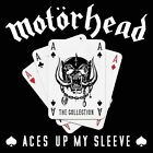 Mot�rhead - Aces Up My Sleeve (The Collection)(CD 2010)