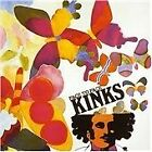 The Kinks - Face To Face (CD, 2004)