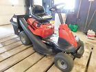 2013 Craftsman RER1000 Riding Lawn Mower T1259133