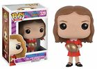 The Chocolate Factory: Veruca Salt Vinyl Figure