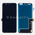 OLED For Google Pixel 4 XL Display LCD Screen Touch Screen Digitizer Assembly