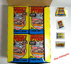 Topps Desert Storm Victory Series Trading Cards Full Box 36 Packs Unopened 8 pac