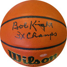 How to Know You're Buying Authentic Autographed Sports Memorabilia 15