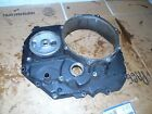 honda cx500T cx500 turbo clutch front engine transmission crank case cover 1982