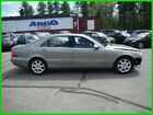 Mercedes-Benz: S-Class S500 for $3500 dollars