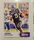 Complete 2016 Panini Classics Football Variations Guide 101