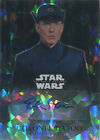 2014 Topps Star Wars Chrome Perspectives Trading Cards 34