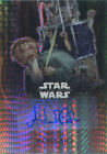 2014 Topps Star Wars Chrome Perspectives Trading Cards 35