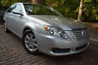 Toyota: Avalon XL-EDITION(WITH LEATHER UPGRADE) below $9600 dollars