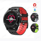 KW88 Bluetooth 3G Smart Watch Android 51 Quad Core 4GB GPS WIFI Cam For iPhone